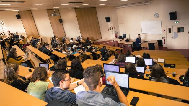 Licence_Sciences_éducation