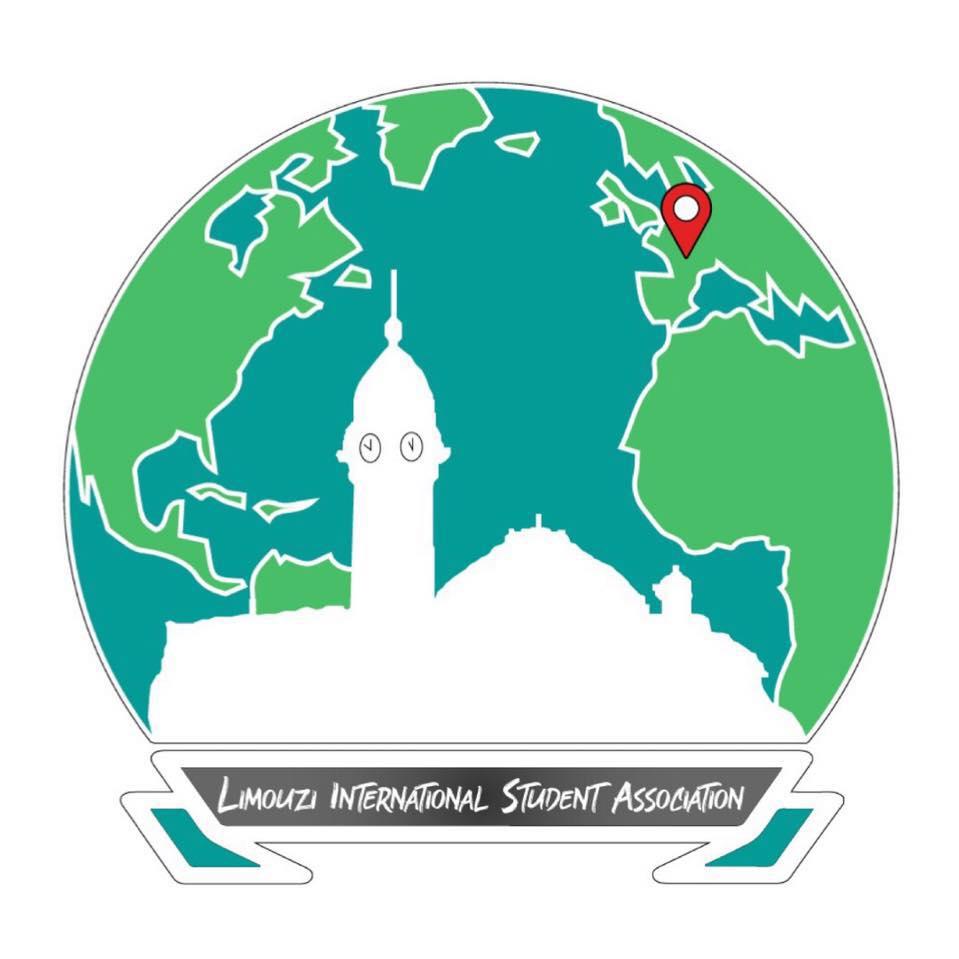 Limouzin International Students association