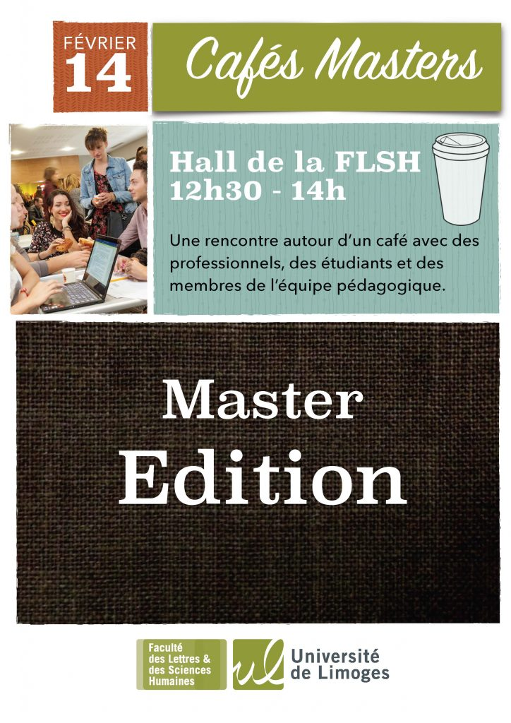 cafes_masters_affiche-a3