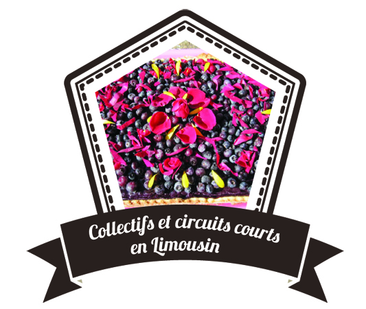 circuits-courts