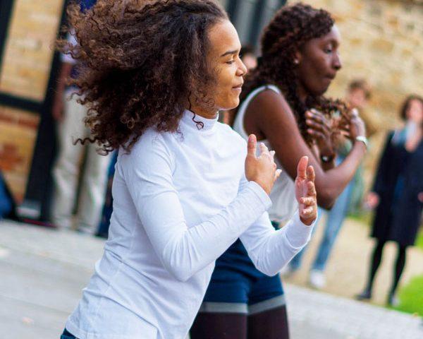 universite-de-limoges-festival-etudiant-culture-vie-etudiante