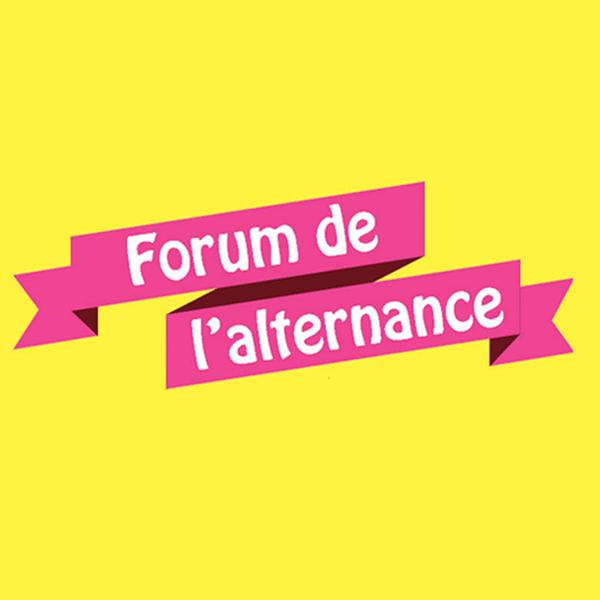forum alternance 2018