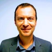 Damien Baudin licence pro rédaction technique Limoges