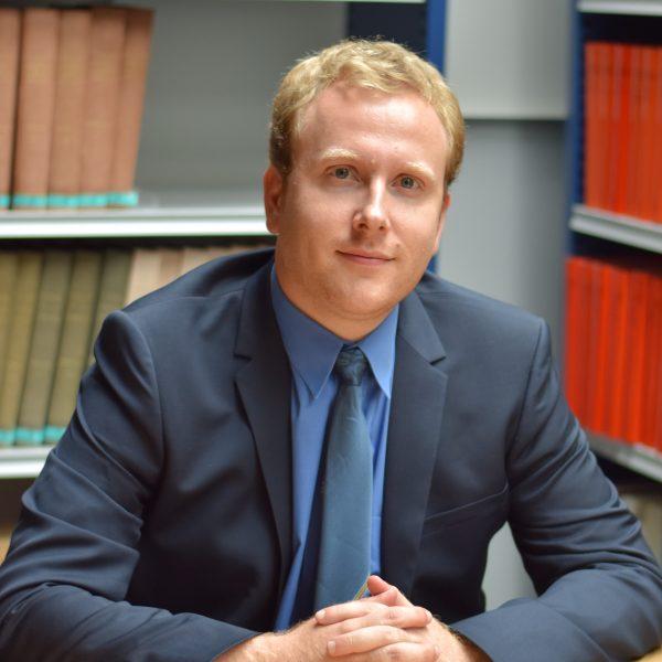 Francois AVISSEAU directeur