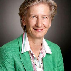 Portrait Consule generale Bordeaux